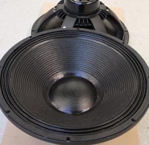 Montebello Speaker Repair Center Inc